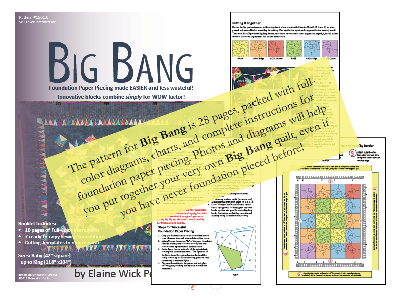 Big Bang Pattern Preview for web