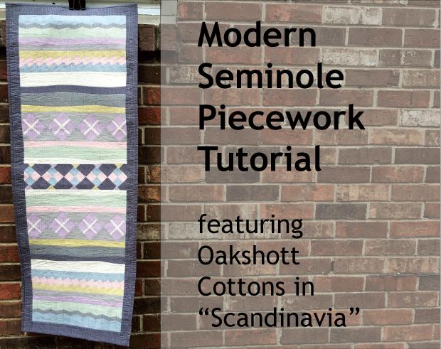 Modern-Seminole-Title
