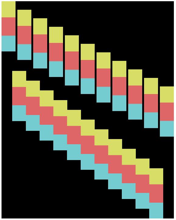 Sem-Tut-step-4_03