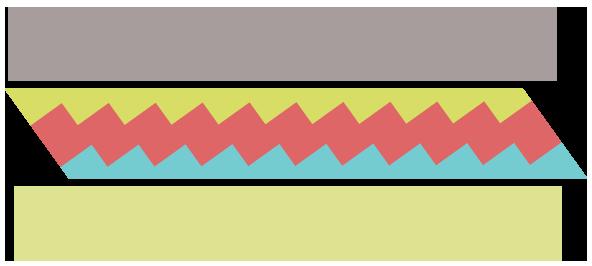 sem-tut-strips-1_03
